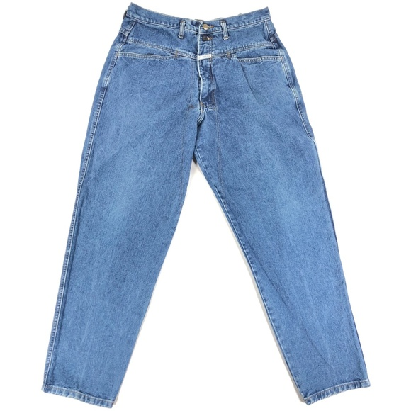 قصيرة يستنشق النيكل Marithe Francois Girbaud Mens Jeans Ffigh Org